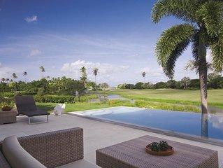 Sunset Ridge  - Luxury 3 Bedroom Villa