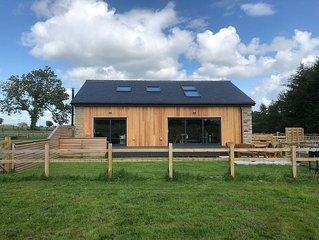 4 bedroom accommodation in Near Hexham