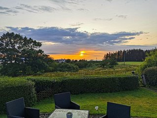 3 bedroom accommodation in Near Arisaig