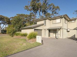 Harmony House - Bateau Bay, NSW