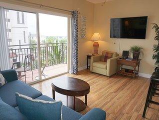 Madeira Bay Resort 404