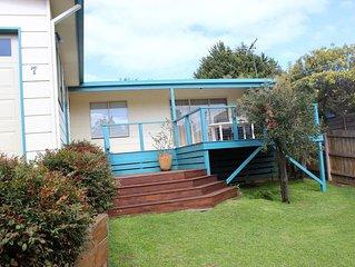 Beach House * Smiths Beach