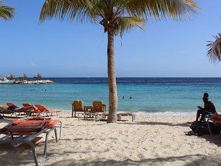 Casa Martinus, een nieuwe vakantiewoning op een rustig en beveiligd resort.