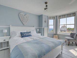 Seaforth - Five Bedroom House, Sleeps 8