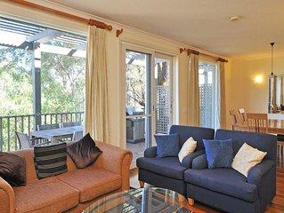 Villa Executive 2br Petit Verdot Resort Condo located within Cypress Lakes Resor