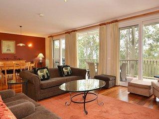 Villa 3br Bella Vista located within Cypress Lakes Resort