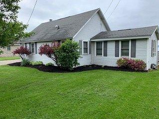 Beaulieu Cottage: 'The Perfect Retreat!'