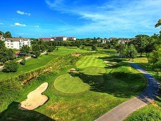 Branson Studio Suite w/Resort Pool, Free Wifi, Golf -1 Mi. From all Attractions!
