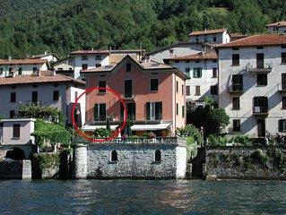 Villa Lina - Lago di Como - Bellagio