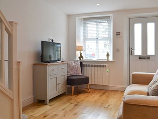1 bedroom accommodation in Ingleton