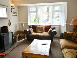 3 bedroom accommodation in Amble