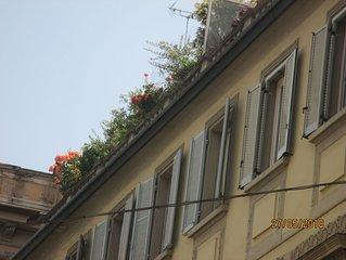 Apartment/ flat - Torino