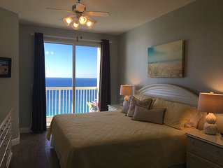 Rates Reduced! - 2 Bedroom/2 Bathroom with Bunk Room; Beach Service