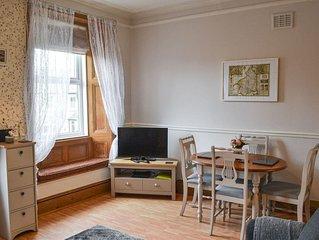 1 bedroom accommodation in Amble, near Warkworth