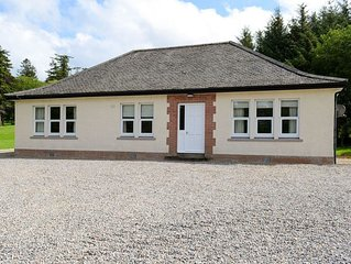 3 bedroom accommodation in Near Tomatin