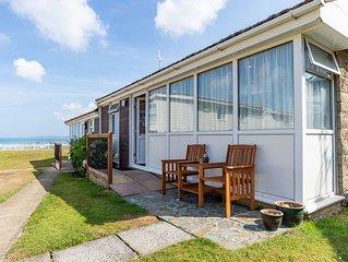2 bedroom accommodation in Westward Ho!