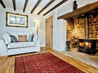 2 bedroom accommodation in Frampton