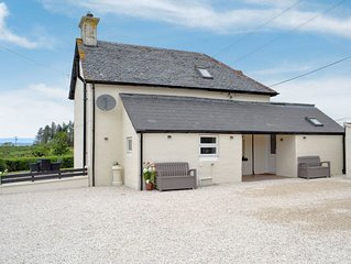 2 bedroom accommodation in Near Arisaig