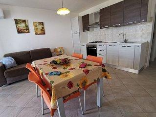 Casa Auro accogliente taverna a Castelsardo!