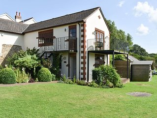 2 bedroom accommodation in Sidbury, near Sidmouth