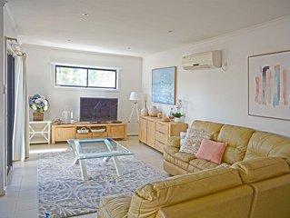 TownhouseFive - Phillip Island Vacations