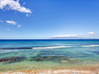 Aloha Condos, Nohonani Condos and Resort, Condo 305 2BR 1.5BA, Sleeps 6
