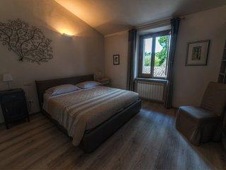 Home in Orvieto - Suite
