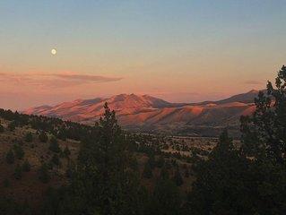 Juniper Hills at the Ranch