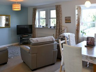 4 bedroom accommodation in Rothbury