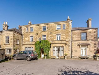 1 bedroom accommodation in Bakewell