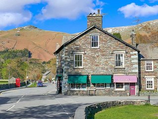 2 bedroom accommodation in Grasmere, near Ambleside