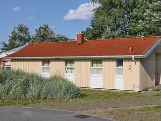 5 bedroom accommodation in Travemunde-Priwall