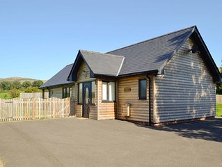 2 bedroom accommodation in Nantmel, near Rhayader