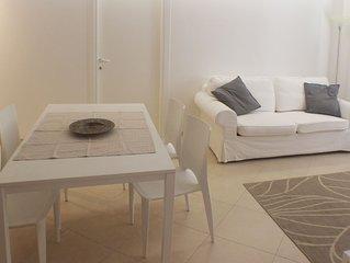 Melodia Apartment - Venezia, nel cuore