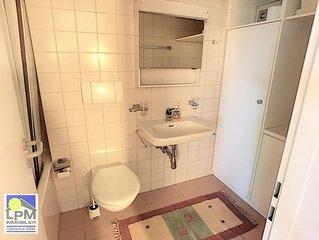chamossaire 101 Appartement 2.5 pièces à louerA 5 minutes du départ des remontée