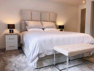 Fiddlesticks - Two Bedroom Apartment, Sleeps 4