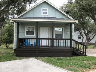 Reserve Sea Star Cottage for 2020.