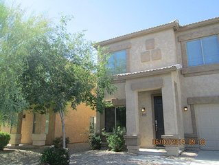 GORGEOUS HOUSE INSIDE AND OUT W/HEATED POOL (from Dec 1- Apr 30) , MUST SEE PICS