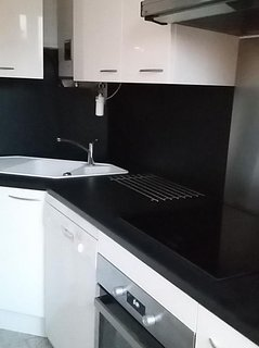 https://media-cdn.tripadvisor.com/media/vr-ha-splice-l/09/60/b9/7b.jpg