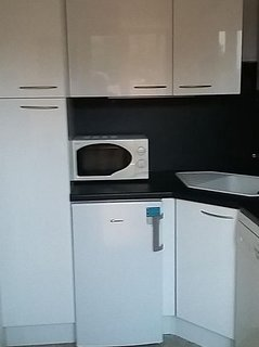 https://media-cdn.tripadvisor.com/media/vr-ha-splice-l/09/60/b9/7c.jpg