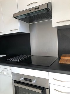 https://media-cdn.tripadvisor.com/media/vr-ha-splice-l/09/60/b9/89.jpg