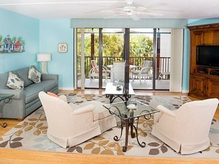 Beautifully Updated - Compass Point 231