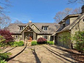 Amazing Cedar Hill home