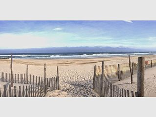 Your Oceanside Place At LBI
