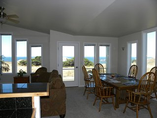 All About the View - Expansive vistas from this 3 Bedroom Town Home