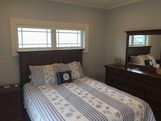 Beautiful 5 Bedroom Home in Great Neighborhood!