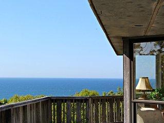 Newly Renovated Montauk Beach House - Rental Registry Number 16-134