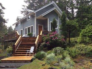 Diamond Hill House: best of island times