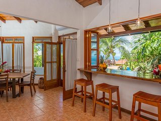 Captivating Views with tons of Wildlife, Centrally located,