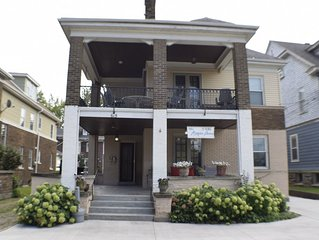 Niagara House USA (615)